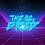 Thumbnail: The 80s Grid