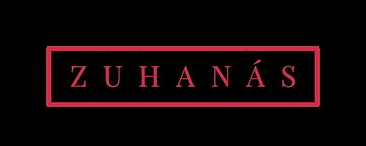 Zuhanas-logo_00000.png
