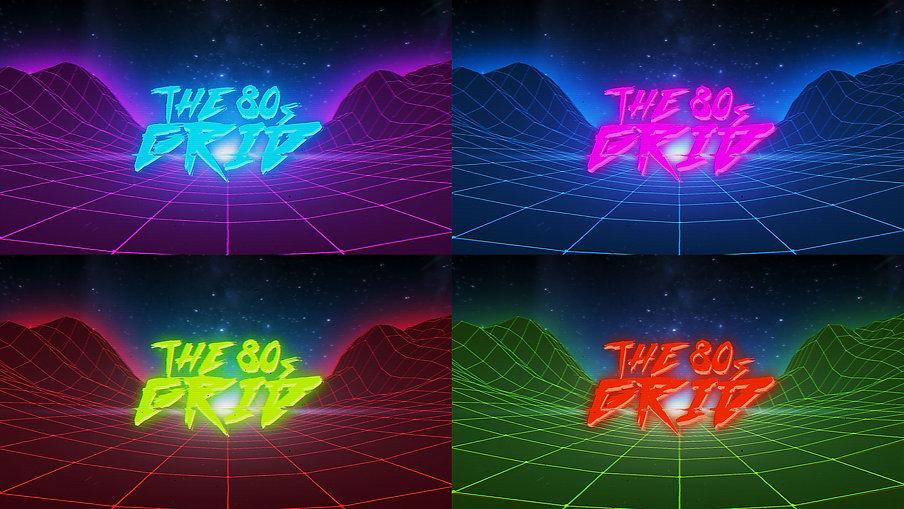 The80sGrid_Samples.jpg