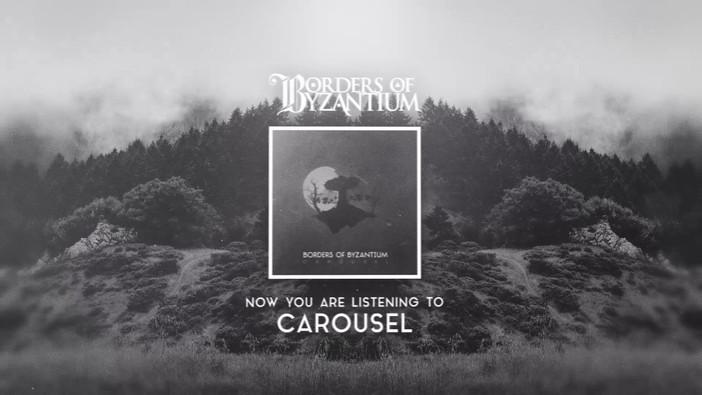 Dark Woods - Preview