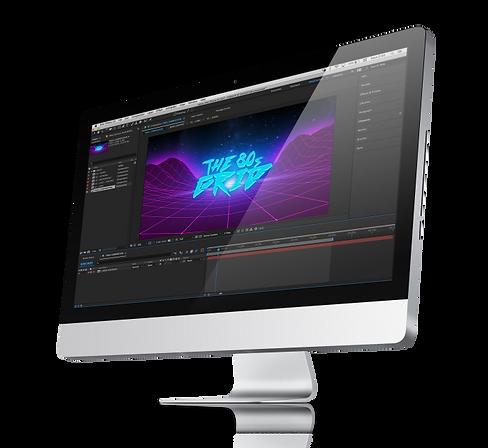 Mac_The80sGrid.png