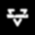 Tri-Angle - Logo 2015 - WHT.png