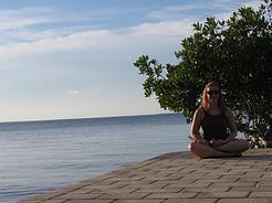 mais energia, bem estar, qualidade de vida, mais saúde, yôga, yoga, eu amanhã, alta performance