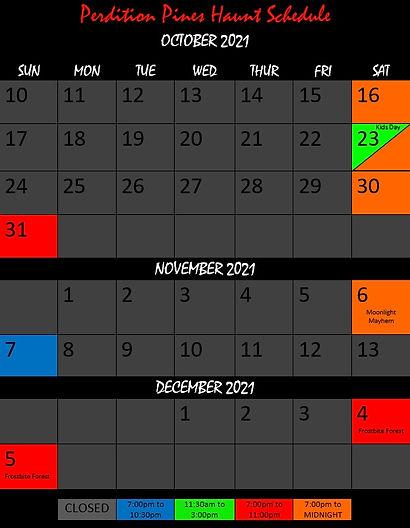 2021 Haunt Schedule.jpg