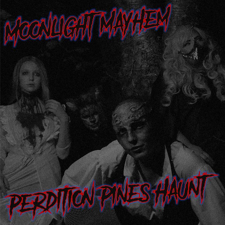 Moonlight Mayhem 2021
