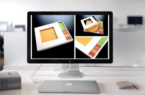 Innovation Packaging