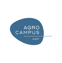 AOA_AGROCAMPUS