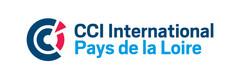 CCI Pays de la Loire