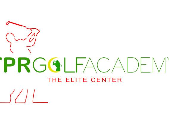 TPR Golf Academy - THE ELITE CENTER - GO