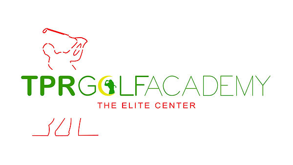 TPR Golf Academy - THE ELITE CENTER - GO