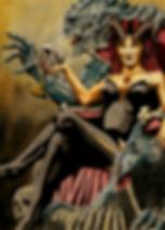 SHE-DEVIL.png
