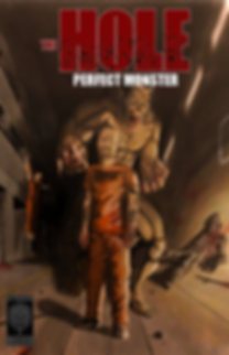 THE HOLE_perfect monster_COVER-01.png