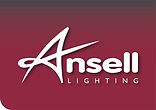 Ansell Logo Red[17056].jpeg