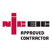 NICeic_edited.png