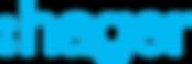 Hager_Logo_Blue[17055].png