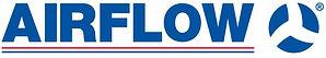 Airflow Logo.jpg