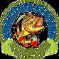 Master---AMAZONIA-FISHING-ECOTUR.png