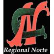 a18_liga_norte