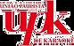 site_logo_upk.png