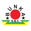 a26_bunka_sbc
