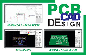 Design Freelance | Design