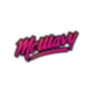 MCWAVY-BRAND-01.png