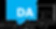 DAUK_Alt_Logo_Blue_CMYK.png