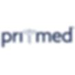 dbc-pri-med-squarelogo-1539092159174.png