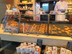 more buns