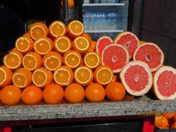 Citrus like never before