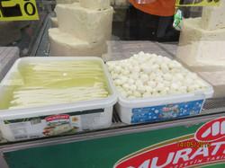 bally cheese