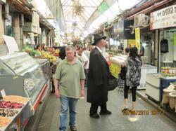IMMahane Yehuda markets - JeruG_4989