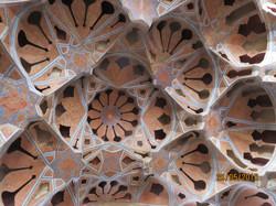 Music Room Esfahan