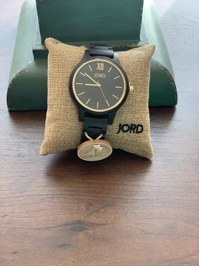 http://www.jordwatches.com/g/maintainingmeghan