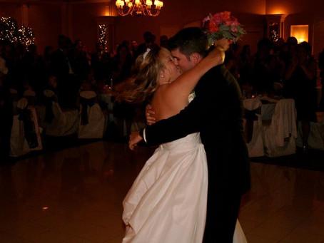 When Life Feels Overwhelming, We Dance