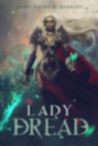 Lady Dread.jpg