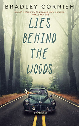Lies Behind The Woods - Ebook.jpg