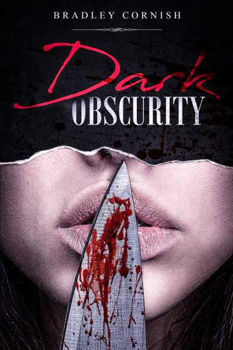 DARK OBSCURITY