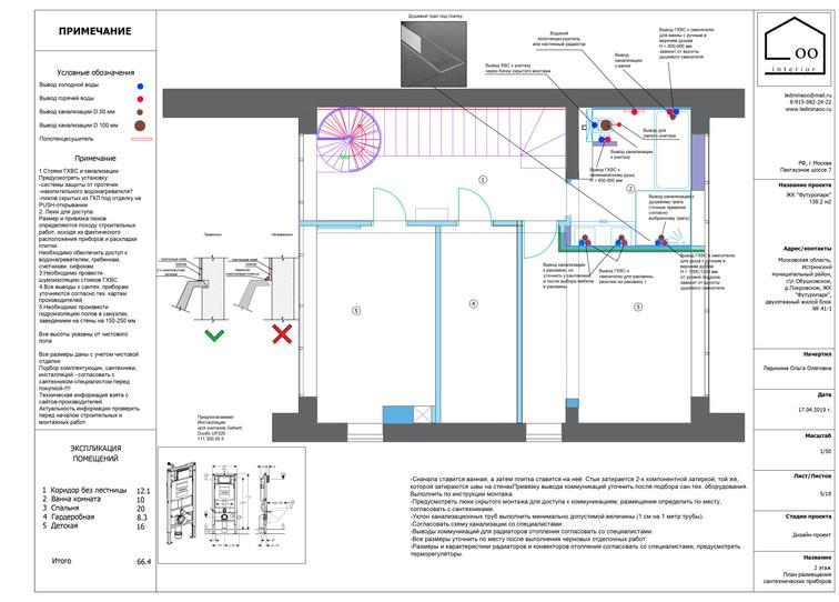 план сантехники 2 этаж.jpg