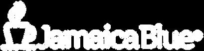JB Logo - Landscape.png
