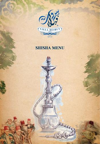 shisha-front.jpg