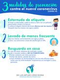 Prevención_coronavirus.jpg