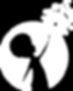 Logo_blanco_.png