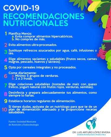 Covid-Nutrición.jpg