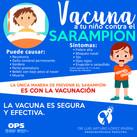 Sarampión3.jpg