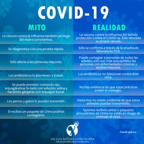 Mitos coronavirus.jpg