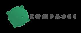 Ekokompassi_logo_RGB.png