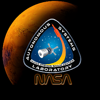 D2K Celebrates NASA's 50th anniversary of landing on the Moon! ----It is time to Return----