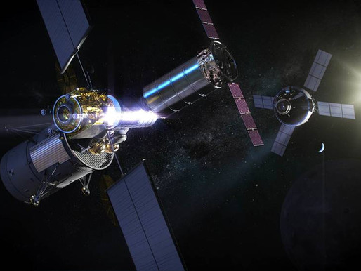 D2K Tech continues delivering high quality reasoning solutions for NASA