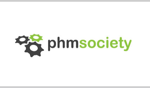 """""""PHM in Manufacturing (me4phm) Industry Forum - Scottsdale Arizona, September 23, 2019"""